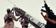 Amerika ateşle oynuyor! Filistin direnişi tek yumruk oldu…