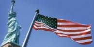 Amerika böyle uyardı! Vasiyetinizi yazıp gidin
