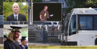 Amerika'da korkunç saldırı! İki kahraman öldü