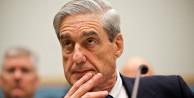 Amerika'da Rusya soruşturmasının başına eski FBI Başkanı getirildi