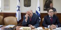 Amerikalı milyardere Netanyahu sorgusu