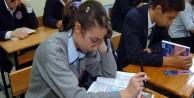 Milli Eğitim Bakanlığı lise ders kitaplarını güncelledi