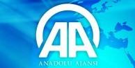 Anadolu Ajansı İran medyasında!