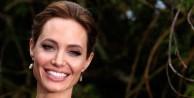 Angelina Jolie bile BM'ye isyan etti