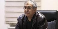 Mahmut Karaaslan