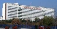 Ankara GATA'nın ismi bakın ne oldu