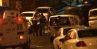 Ankara'da DAEŞ'li terörist yakalandı