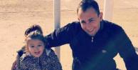 Ankara'dan acı haber geldi: Şehit var