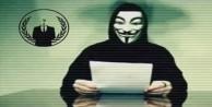 Anonymous: O firma DAEŞ'in sitelerini de koruyor