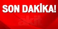 Antalya'da PKK'nın cephaneliği bulundu!