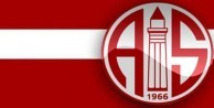 Antalyaspor Başkanı: 3. isim yüzyılın transferi olacak!