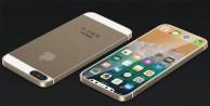 Apple'ın yeni iPhone modeli tanıtılıyor