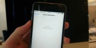 Apple iOS 10.1 güncellemesini yayınladı