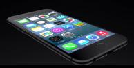 Apple İphone'daki hatasını itiraf etti