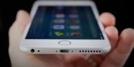 Apple kaç tane iPhone tanıtacak?