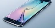 Yeni iPhone hakkında müthiş iddia!