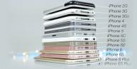 Apple'dan iPhone kullanıcılarına kritik uyarı!