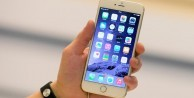 Apple'ın satış rakamlarını uçuran ülke