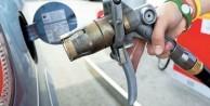 Araç sahipleri LPG'den vazgeçiyor