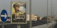 Araplar Diriliş Ertuğrul'a bayıldı! Mühtiş izlenme rekoru