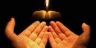 Arefe günü bin ihlas okumanın sevabı nedir? Arefe günü ihlas suresi okumanın faziletleri