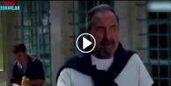 Arka Sokaklar'da Rıza Baba'dan darbe girişimi mesajı