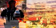 Artvin ve Cizre saldırılarını terör örgütü PKK üstlendi