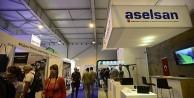 ASELSAN'a Rusya'da yoğun ilgi