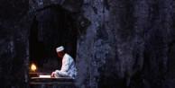 Ashab-ı Kiram Ramazan gecelerini nasıl ihya ederlerdi?
