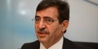 'Asıl soykırım, Ahıska'da Kırım'da yapılanlardır'