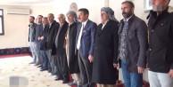 """Aşiretler de güçlü Türkiye için """"Evet"""" diyecek!"""