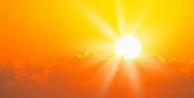 Aşırı sıcaklara dayanamadılar! 167 kişi öldü