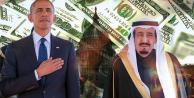 Assaf: 11 Eylül' yasası kötü sonuçlar doğuracak