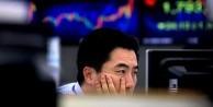 Asya borsalarında son durum