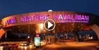 Atatürk Havalimanı saldırısının hedefinde ne?