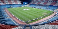 Atletico Madrid - Galatasaray maçı öncesi flaş gelişme!