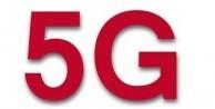 AT&T 5G testlerine başlıyor