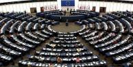 Avrupa Birliği'nden Mısır açıklaması