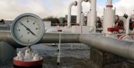 Avrupa için en gerçekçi seçenek Rus gazı