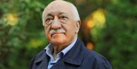 Avrupa Parlamentosu Başkanı: Gülen ile ilgili görüşlerim değişti