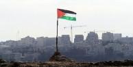Avrupa'daki o belediye Filistin'i tanıdığını duyurdu!