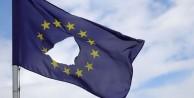 Avrupa'yı 'evet' korkusu sardı!