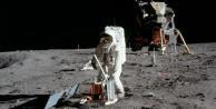 'Ay tozu' satışa çıkıyor