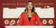Nazlıaka'nın ismi CHP'nin sitesinden çıkarıldı