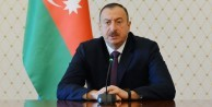 Azerbaycan'da referandum sonuçları belli oldu