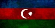 Azerbaycan'dan 'Avrupa' kararı
