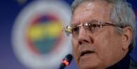 Aziz Yıldırım'dan çarpıcı açıklama: FETÖ 24 Haziran seçimlerinden dolayı...