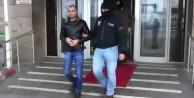 PKK/KCK operasyonu: 6 gözaltı