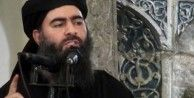 'Bağdadi, hava saldırısında yaralandı' iddiası