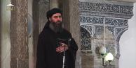 Bağdadi nerede: Irak istihbaratı açıkladı